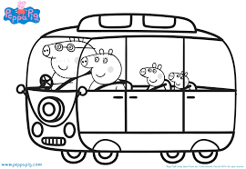 peppa pig valentines coloring pages best of peppa pig valentines coloring pages copy peppa pig coloring