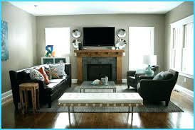 home design tool online interior design simulator interior design simulator stunning home