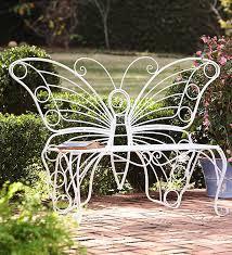 butterfly garden design plans margarite gardens