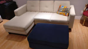 Reverie Sofa Eq3 Sofa Eq3 Kijiji In Ontario Buy Sell U0026 Save With Canada U0027s 1