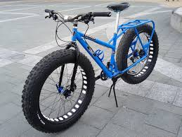 2014 design logic bikes small custom