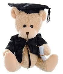 graduation bears 25cm graduation smarty graduation bears