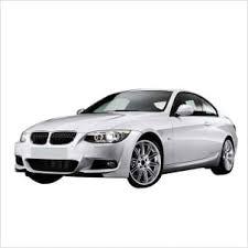 cheap bmw car leasing bmw 3 series leasing luxury car leasing d m auto leasing