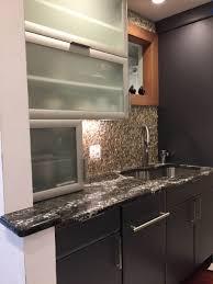 rentals u0026 sales premier property solutions