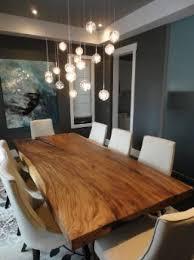 Kitchen Table Lighting Best 25 Modern Dining Room Lighting Ideas On Pinterest Dining