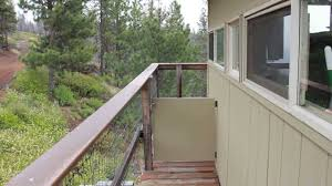 adventure oregon renting fire lookout towers featuring green