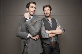 the definitive ranking of hgtv shows