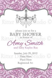 printable confirmation invitations templates cute invitations baby whale shower diy whale baby shower