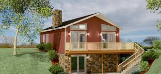 chalet home plans modular chalet house plans at dream home source swiss style homes