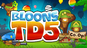 bloon tower defense 5 apk bloons td 5 v3 12 1 mod apk for android sofdl