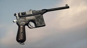 battlefield 1 campaign weapon skin unlocks for multiplayer
