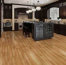 14 best flooring images on flooring ideas lumber