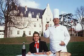 ecole de cuisine paul bocuse gastronomy chefs