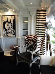 ralph home interiors ralph home on oceania cruises ship marina inspired