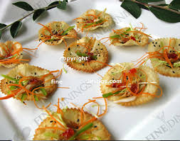 dining canapes recipes wonton appetizers wonton appetizer recipe finedinings com