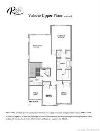 floor plan sles 3156 riesling way west kelowna bc house for sale royal lepage