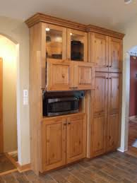 kitchen wall cabinet sizes shelves wonderful kitchen wall cabinet with microwave shelf