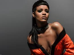 rihanna 2014 wallpapers very wallpapers