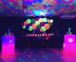 best 20 fiesta neon ideas on pinterest neon party blacklight