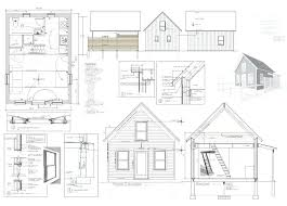 building plans for homes micro home plans jamiltmcginnis co