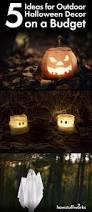 outdoor halloween party ideas 123 best halloween stuff images on pinterest halloween stuff
