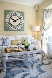wanduhr design wohnzimmer die besten 25 wanduhren wohnzimmer ideen auf uhren