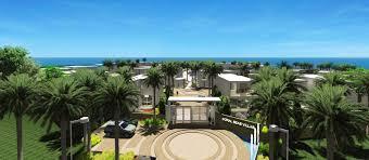 Suche Zu Kaufen Leptos Estates Zypern Immobilien Zu Verkaufen Immobilien In Zypern