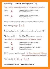 9 probability worksheet answers lvn resume