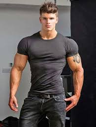 young boys popular hair cuts 2015 mens hairstyles 42 trendy and cute boys for 2016 haircuts comfy