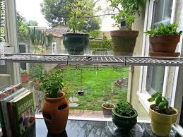 kitchen garden ideas indoor kitchen garden ideas creative indoor herb garden herbs and