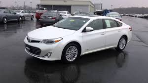 2013 lexus es300h used for sale 2013 toyota avalon hybrid used toyota cars for sale in maryland