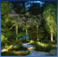 different types of outdoor lighting night lighting do it yourself garden ideas pinterest gardens