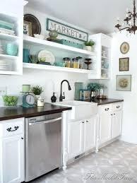white kitchen decorating ideas white kitchen decor awesome gorgeous blue kitchen decor ideas and