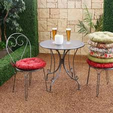 Outdoor Plastic Chairs Furniture Outdoor Furniture Design With Kmart Patio Furniture