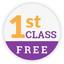 online seo class seo in chandigarh best seo course in chandigarh