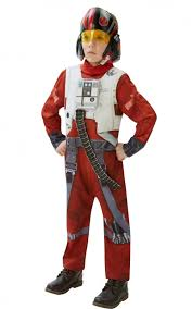 star wars costumes toys star wars costume deluxe child