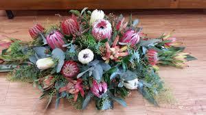 funeral floral arrangements various options in floral arrangements when sending funeral