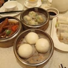 royale cuisine cuisine royale cantonese hopewell centre 183 s road