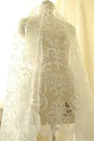 online buy wholesale tulle skits from china tulle skits