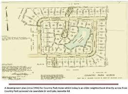 runtheboro neighborhood history u2013 runnerdude u0027s fitness