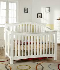 behr baby furniture u2013 popular interior paint colors www