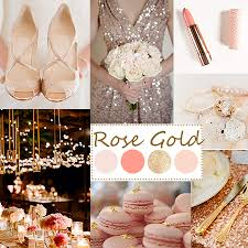 gold wedding theme gold wedding theme top table design