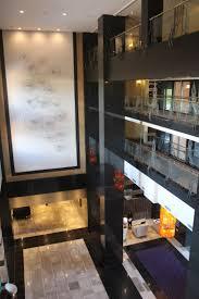 Hyatt Regency Chicago Floor Plan Review Hyatt Regency Johannesburg Suite Live And Let U0027s Fly