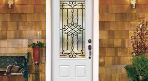 door pleasant lowes security door installation cost alluring