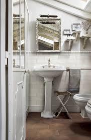 bathroom tile wall porcelain stoneware paris subway boston bathroom tile wall porcelain stoneware paris subway boston gesso fap ceramiche