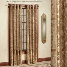 Curtains With Rods On Top And Bottom Fresh 108 Inch Curtains Bed Bath Beyond 2018 Curtain Ideas