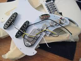 fender fat strat wiring diagram gooddy org