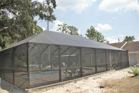 Hip Roof Images by Hip Roof Pool Enclosures U2013 Encompass Enclosures