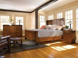 stickley gus settle bed get the latest stickley furniture