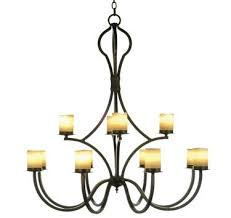 maximum wattage for light fixture v112 40 twelve light two tier forged iron chandelier shown with